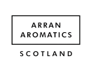 Arran Aromatics - Великобритания