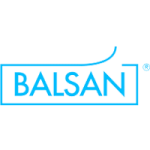 Balsan - Германия