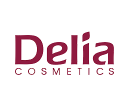Delia Cosmetics - Полша
