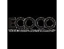 Ecoco cosmetic gloves - Холандия