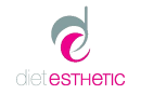 Diet Esthetic - Испания