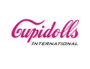 Cupidolls - Перу